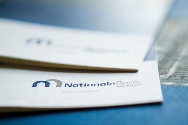 L'Etat peut compter sur 364 millions d'euros de la Banque nationale