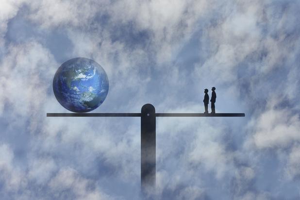 Onderzoek: 'Nieuwe EU-klimaatdoelen zijn haalbaar, maar vergen grote inspanning'