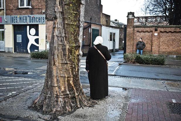 Un habitant sur cinq est d'origine étrangère en Flandre