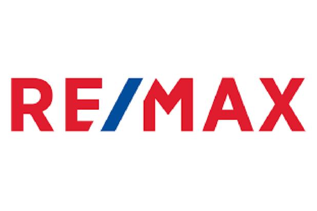 Le groupe américain immobilier RE/MAX s'installe en Belgique