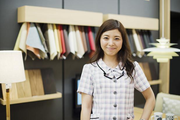 """Ces vendeuses japonaises ne devront finalement pas porter de """"badge menstruel"""" en période de règles"""