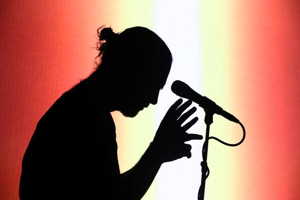 Rock Werchter haalt Wilco en Thom Yorke naar België