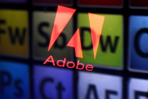 Adobe stuurt patchkaravaan uit voor Acrobat en Photoshop