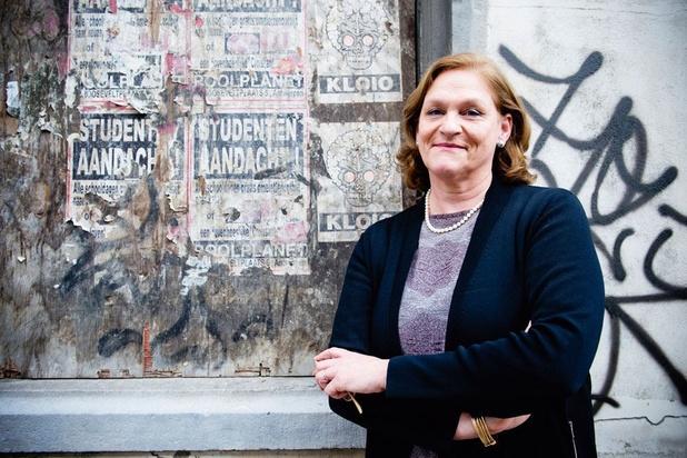 Vlaamse professoren vragen collega's een miljoen euro te doneren