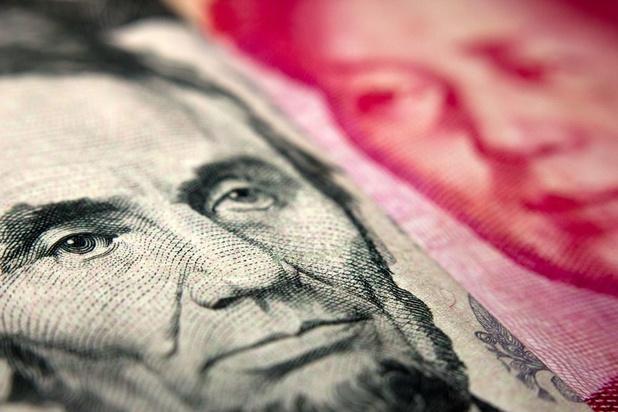 VS keurt overheidssteun goed om Huawei en ZTE buiten te houden