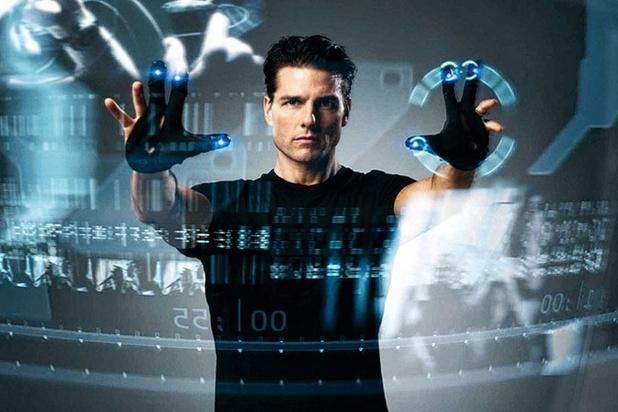 Politie voorspelt misdaad met machine learning