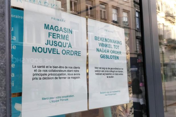 'Verruim winwinlening en moedig kapitaalparticipaties in kleine ondernemingen aan'