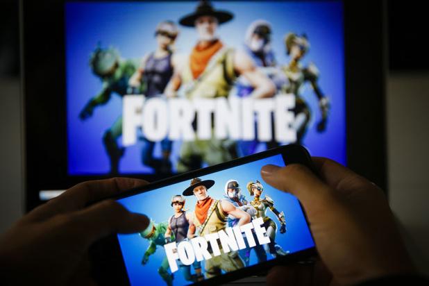 'Wat de literatuur tegenover Fortnite kan plaatsen? Ik zou het werkelijk niet weten'