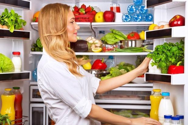 Trois recettes vide-frigo : un voyage culinaire à l'heure du confinement