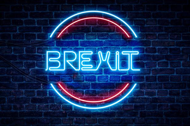 Feu vert des ministres de l'UE au mandat de négociations avec Londres sur le Brexit
