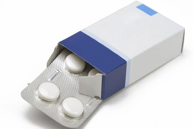 La Belgique réquisitionne le Plaquenil, potentielle arme contre le coronavirus
