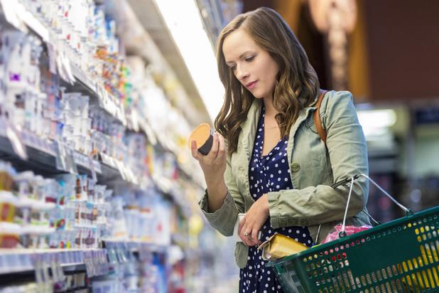 Happy hour sur les produits arrivant à date de péremption pour lutter contre le gaspillage alimentaire des supermarchés