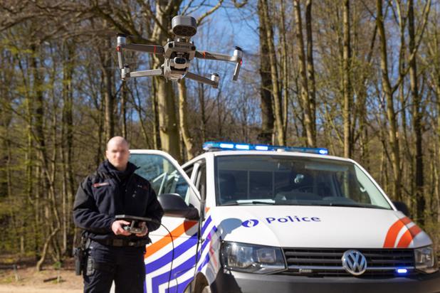 Covid : la Flandre annonce des mesures très strictes pour les fêtes de fin d'année
