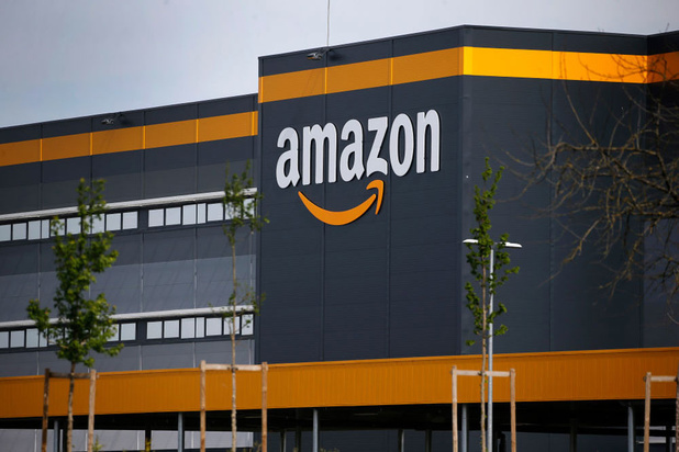 Politie mag Amazons technologie voor gezichtsherkenning jaar lang niet gebruiken
