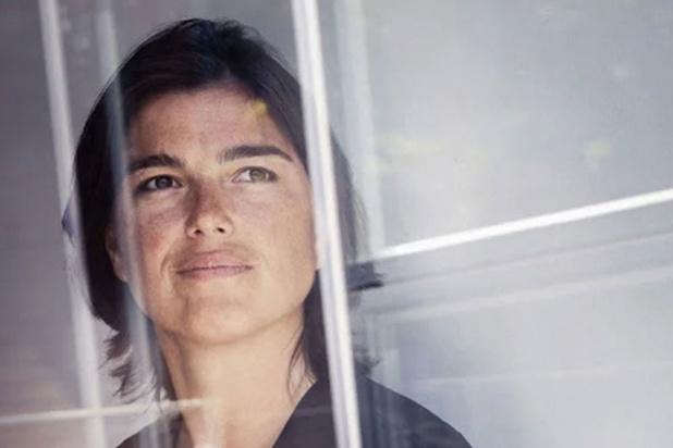 Stefanie Vanden Broucke (CEO Caaap): 'Er is een overaanbod aan appartementen'