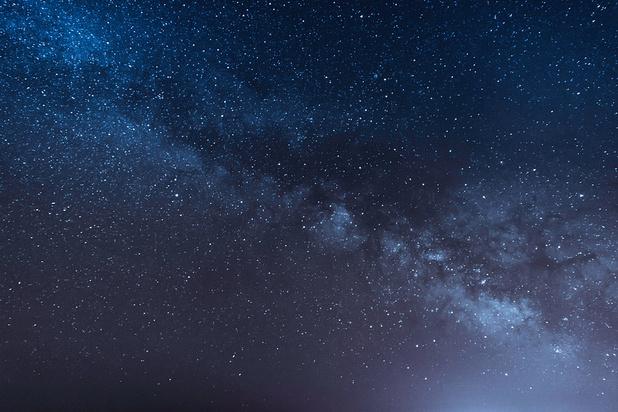 Des poussières d'étoiles vieilles de 7 milliards d'années dans une météorite
