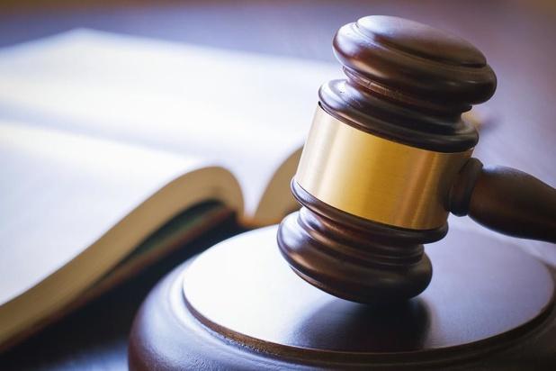Man blijft in de cel voor moord in Middelkerke