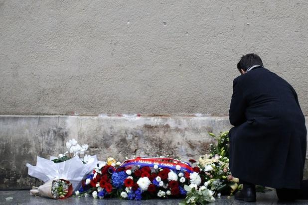 Cinq ans après les attentats du 13 novembre, la menace terroriste au plus haut niveau en France
