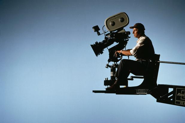 'Laten we het voor de filmploegen in Vlaanderen vooral leefbaar houden'