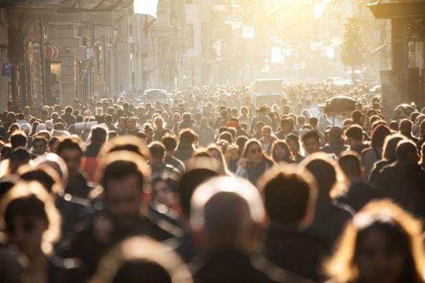 'Een gedachtenexperiment: wat als politici burgers écht ernstig nemen?'