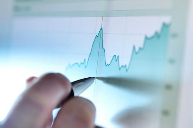 L'économie belge devrait croître de 1,1% en 2019, selon l'Ires