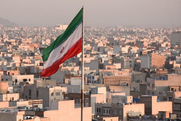 """Les nouvelles sanctions américaines n'auront """"aucun résultat"""", dit Téhéran"""