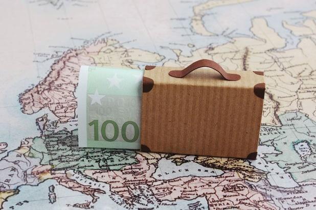 Voyages: 30 millions d'euros débloqués par le gouvernent pour le secteur en crise