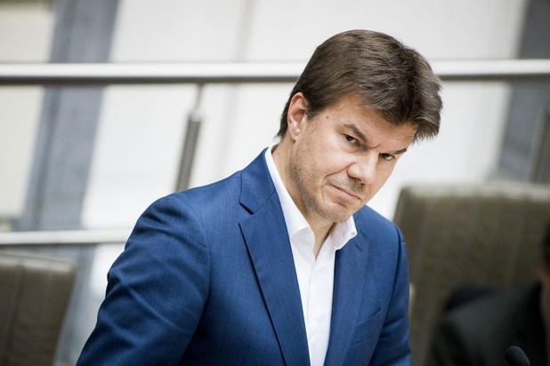 Le délai de paiement du précompte immobilier sera prolongé à Bruxelles