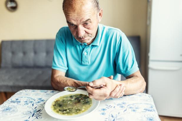 Maladie de Parkinson: espoir autour d'une nouvelle approche thérapeutique