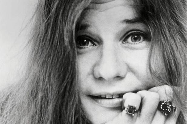De biografie van Janis Joplin is even rauw als haar stem