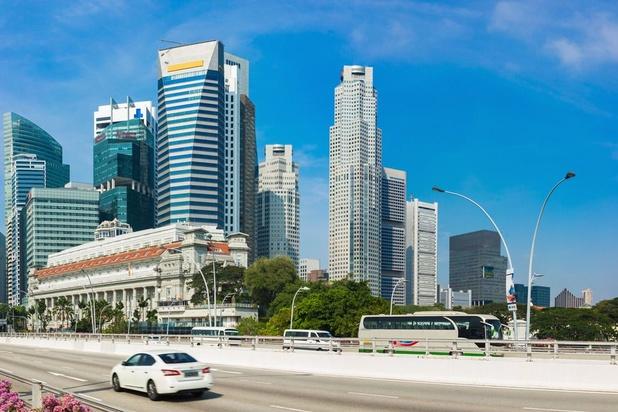 Singapour prépare une loi draconienne contre la désinformation