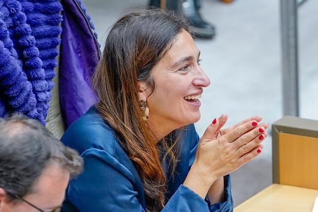 Vlaamse regering wil waterschaarste aanpakken met investering van 4 miljoen euro