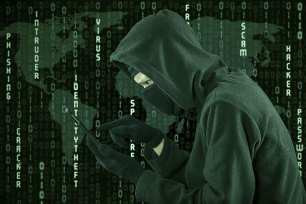 La FSMA met en garde contre des arnaques en lien avec le Covid-19 sur les réseaux sociaux
