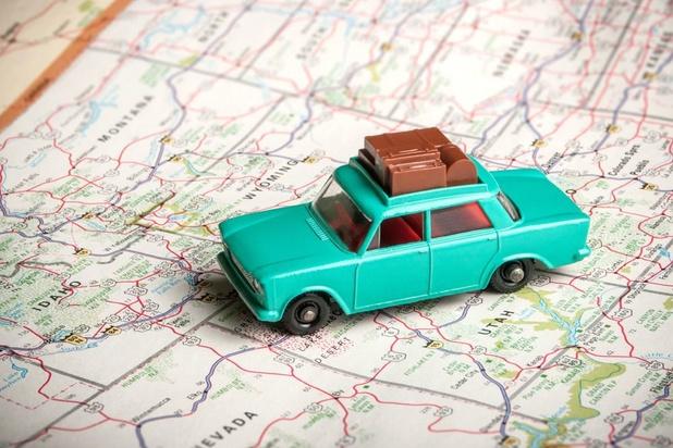 Des avis de voyage simplifiés pour voir dans quels pays d'Europe les Belges pourront voyager cet été
