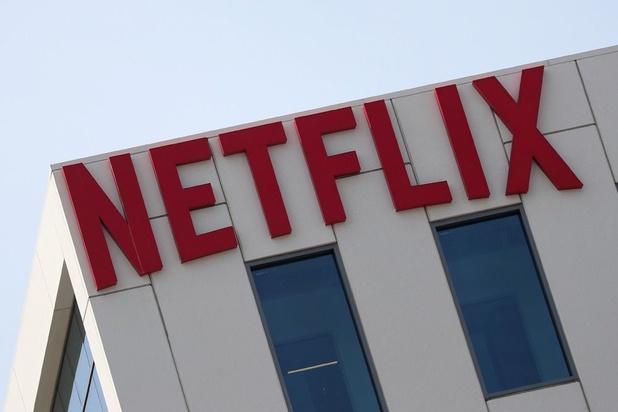 Britbox, le nouveau concurrent de Netflix au Royaume-Uni
