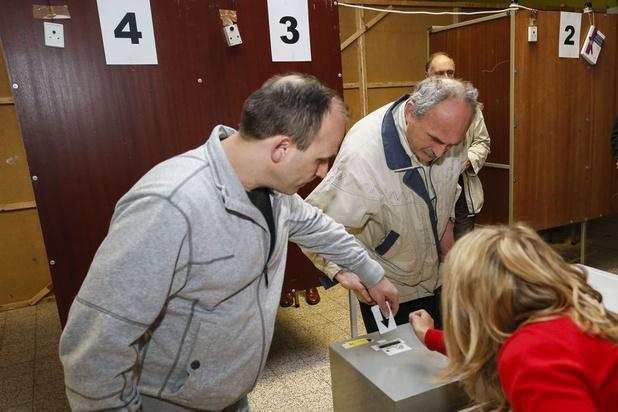 Du vote utile et du principe de précaution en politique