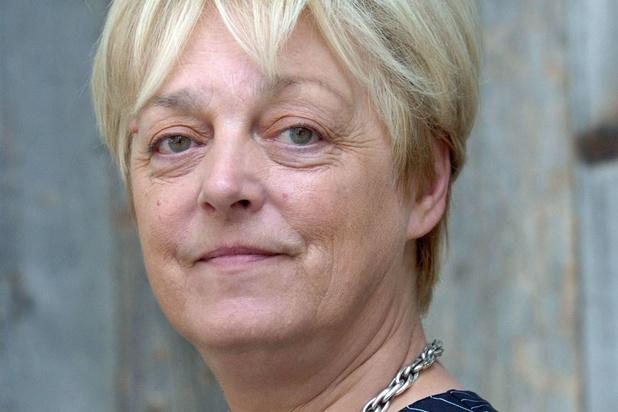 De drie boekentips van Annemie Neyts: 'Waarschuwing voor zelfgenoegzaamheid en gezapigheid'