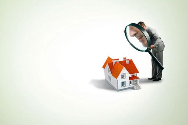 Immobilier : Une reprise seulement en septembre ?
