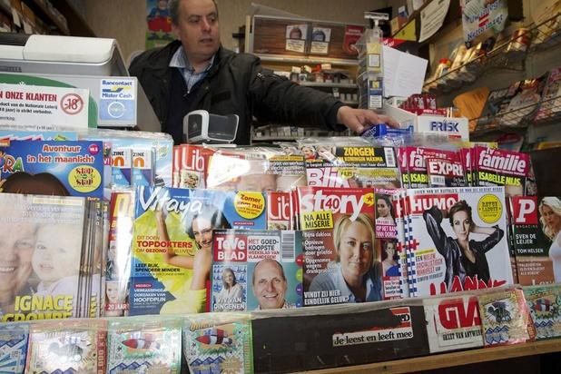 La relance du secteur des médias est un impératif pour la démocratie européenne (carte blanche)