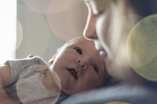 Trois jeunes mamans sur quatre victimes de baby blues