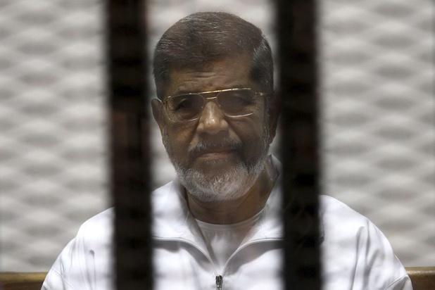Egypte: visite de prison organisée pour réfuter les mauvais traitements
