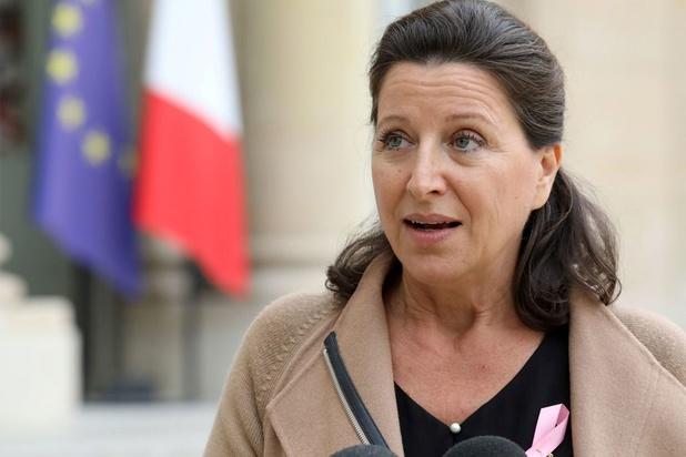 Le député Olivier Véran remplace Agnès Buzyn comme ministre de la Santé
