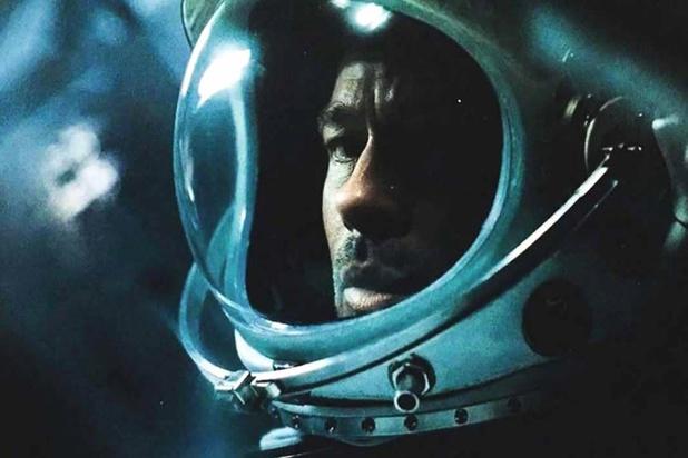Filmfestival van Venetië: naar deze acht films is het uitkijken