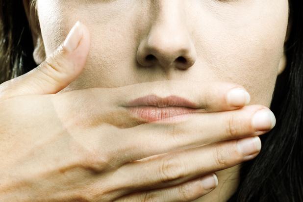 Une cascade d'affaires d'abus sexuels secoue l'intelligentsia française