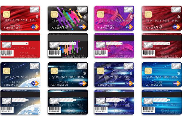 PEPSI, l'initiative des banques européennes pour contrer Visa et Mastercard