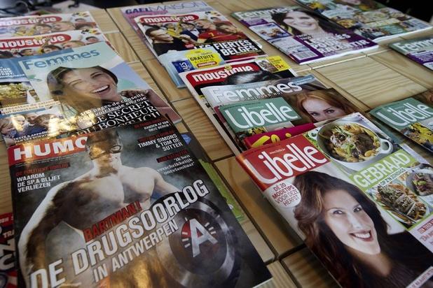 Internationale media-organisaties trekken aan alarmbel: 'Techgiganten beslissen nog altijd welke content zichtbaar is'