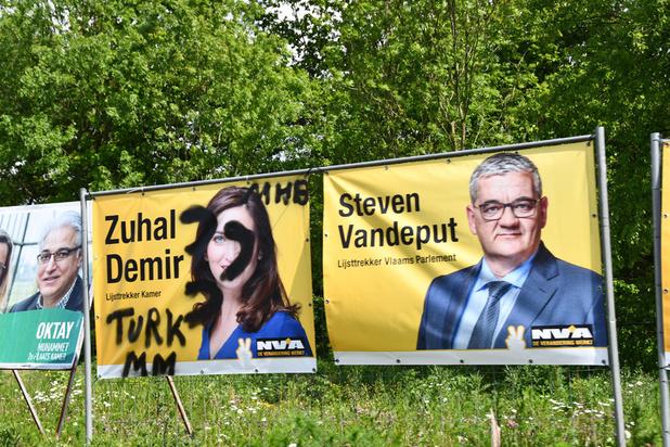 Herlees al het verkiezingsnieuws uit Limburg