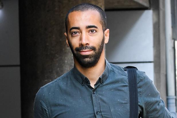Sammy Mahdi (CD&V): 'Wij moeten ons aan niemand vastklampen, niet aan N-VA, niet aan PS'