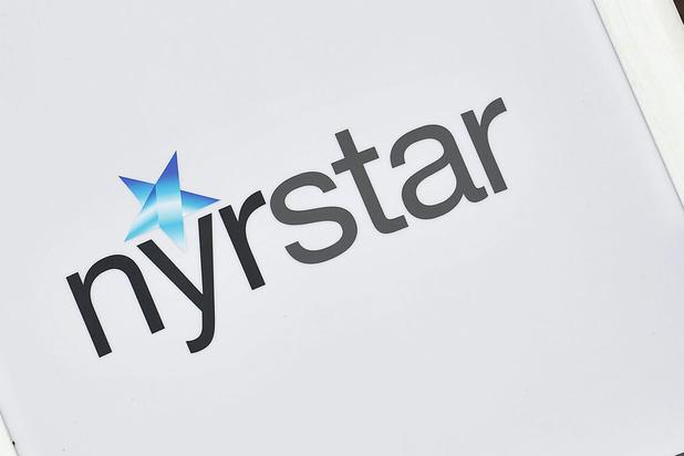 Handel in Nyrstar-aandeel blijft opgeschort na bewogen aandeelhoudersvergadering
