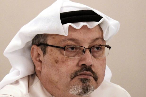 Khashoggi : des membres du commando saoudien avaient été formés aux Etats-Unis